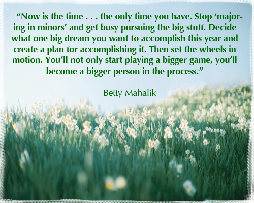 Betty-M-quote