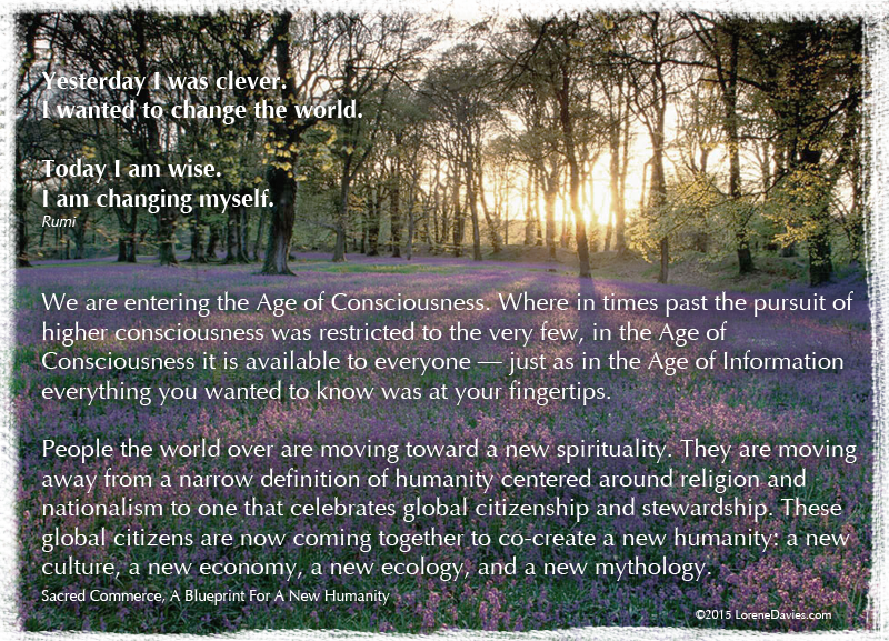 nature-with-large-quotes-final