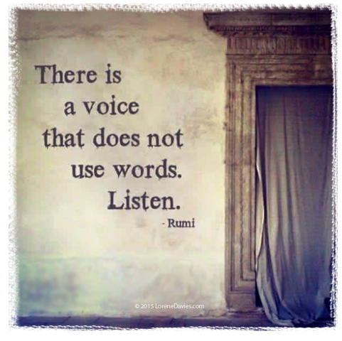 there-is-a-voice